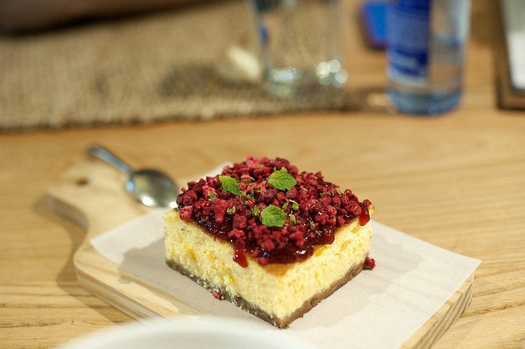 plate_selector_la_ultramar_pontevedra_comida__024