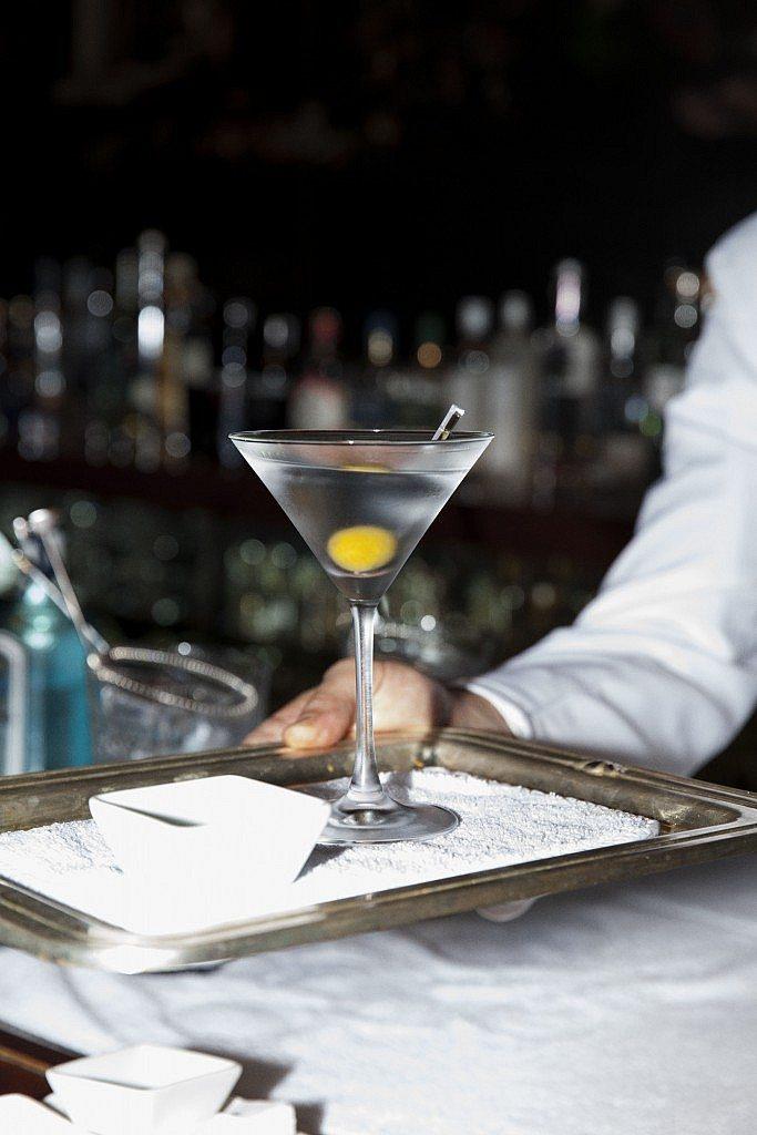 Dry_Martini_Plateselector5
