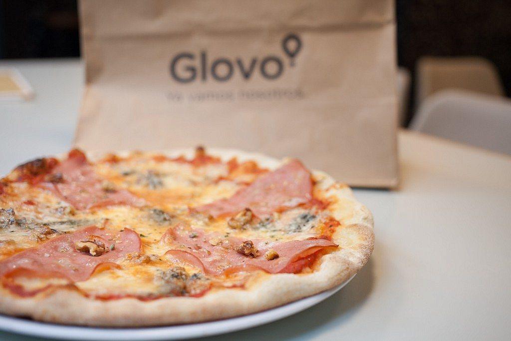 Massa -pizzamortadela