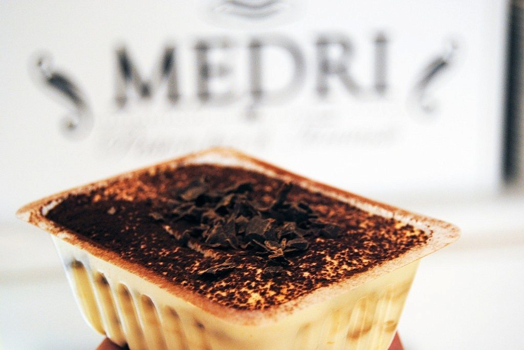 Medri_8