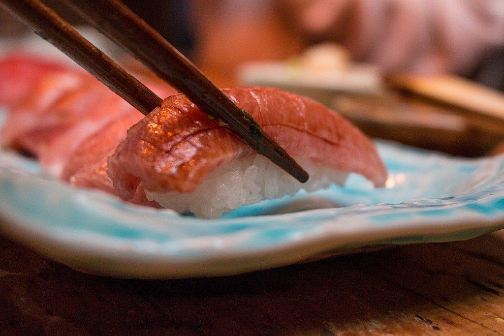 Robata -sushi2
