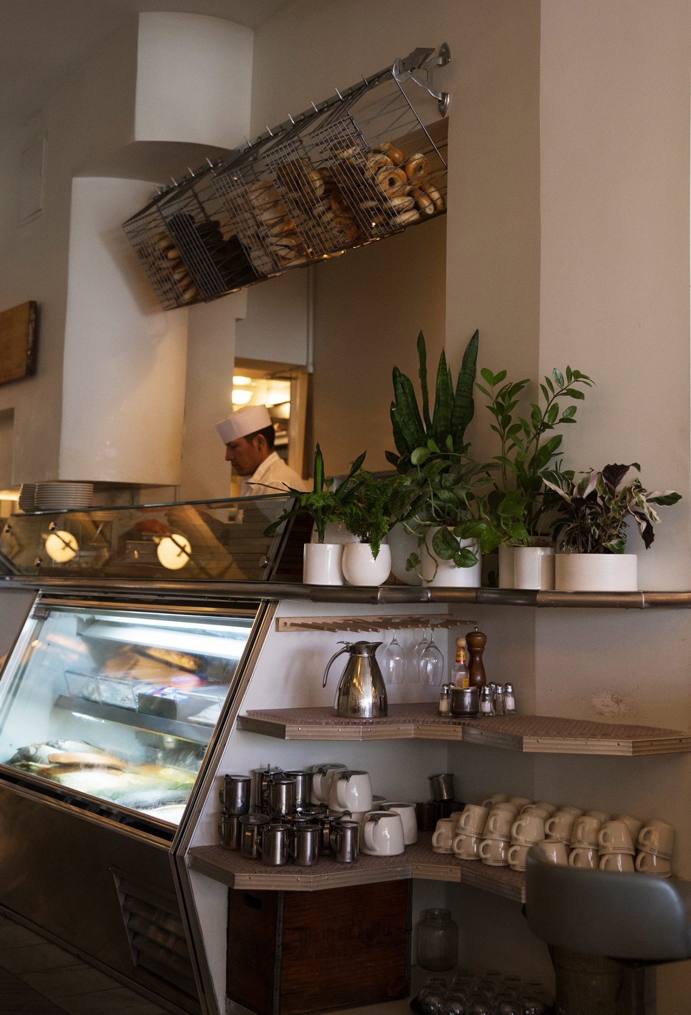 Russ_and_Daughters_Cafe_MonicaRGoya_05