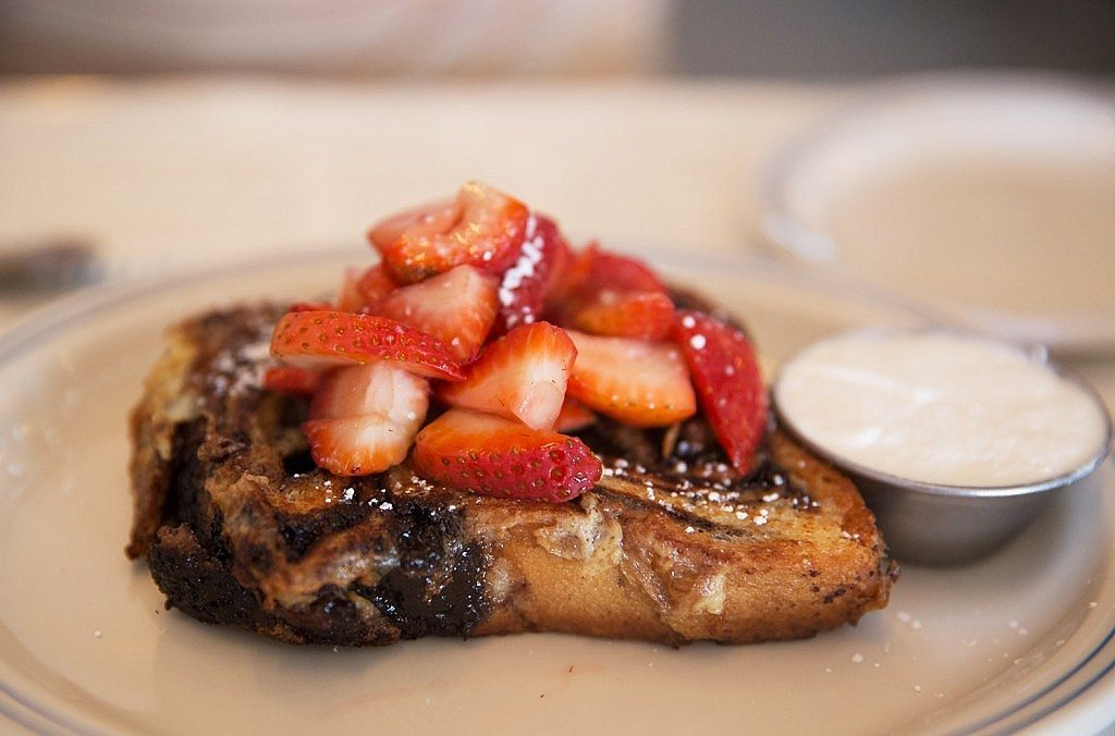 Russ_and_Daughters_Cafe_MonicaRGoya_07