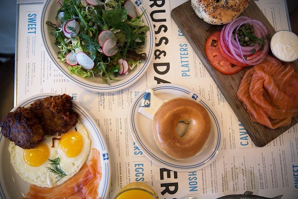 Russ_and_Daughters_Cafe_MonicaRGoya_10