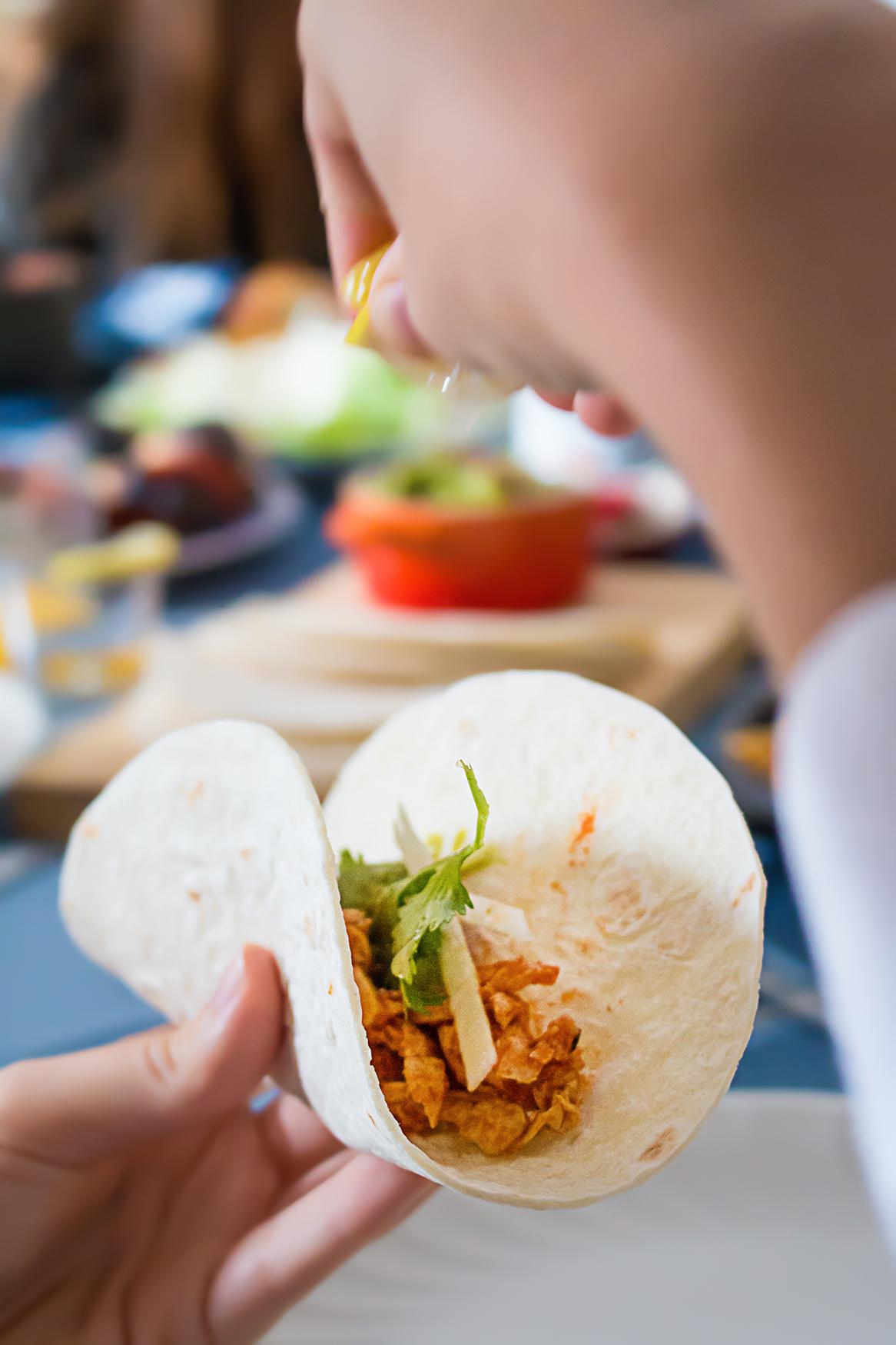 Tacos_2541