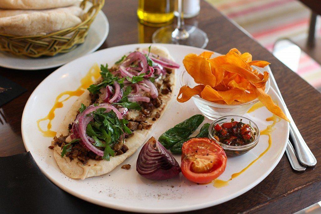Hummus Barcelona (7)