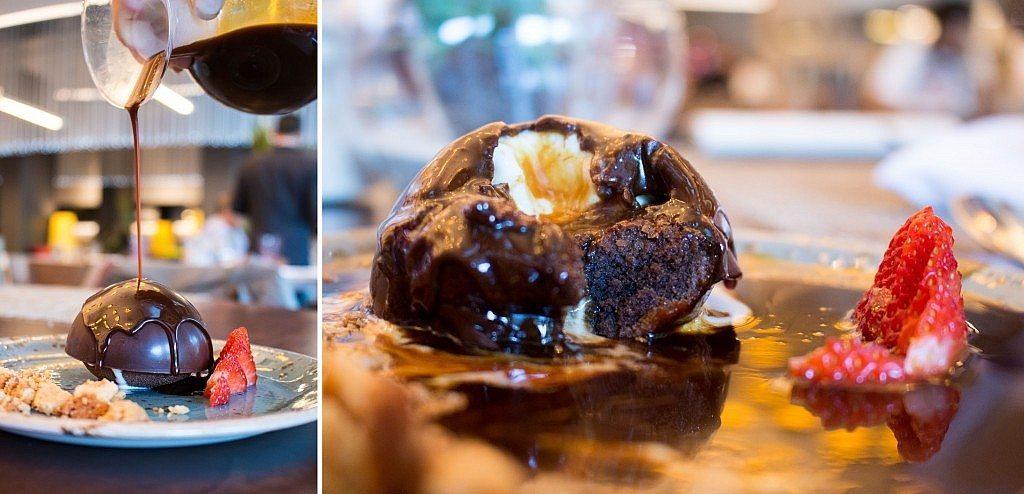 Merkado_2262 Dessert