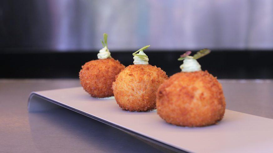 Restaurante-Mui-croquetas-punkis