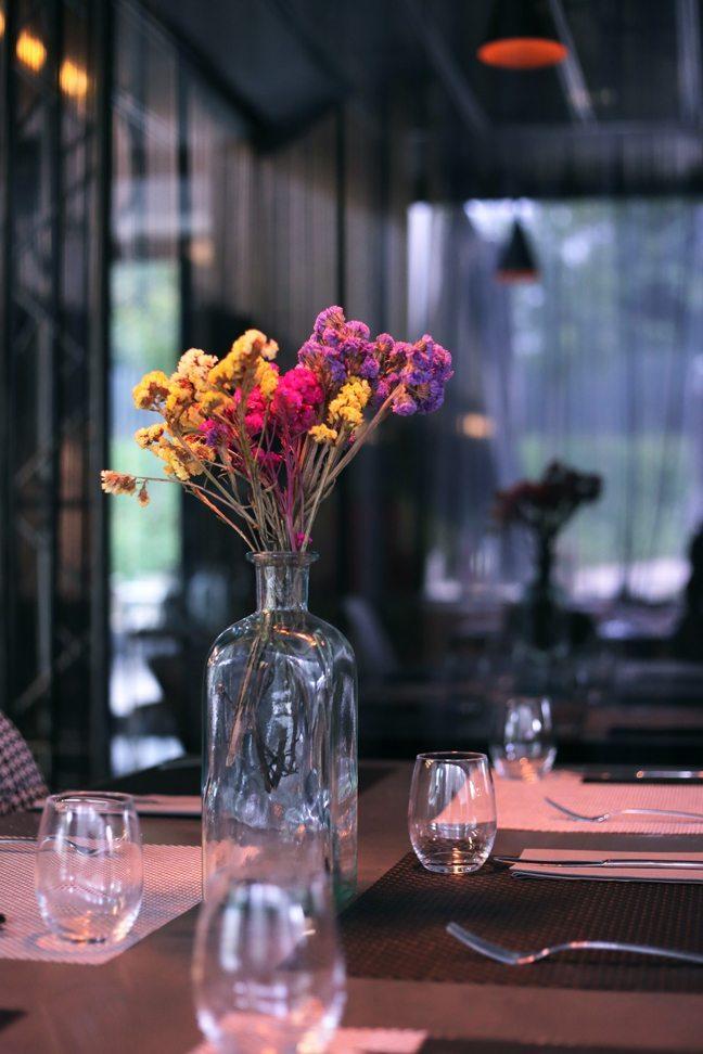 Restaurante-Mui-local-detalle