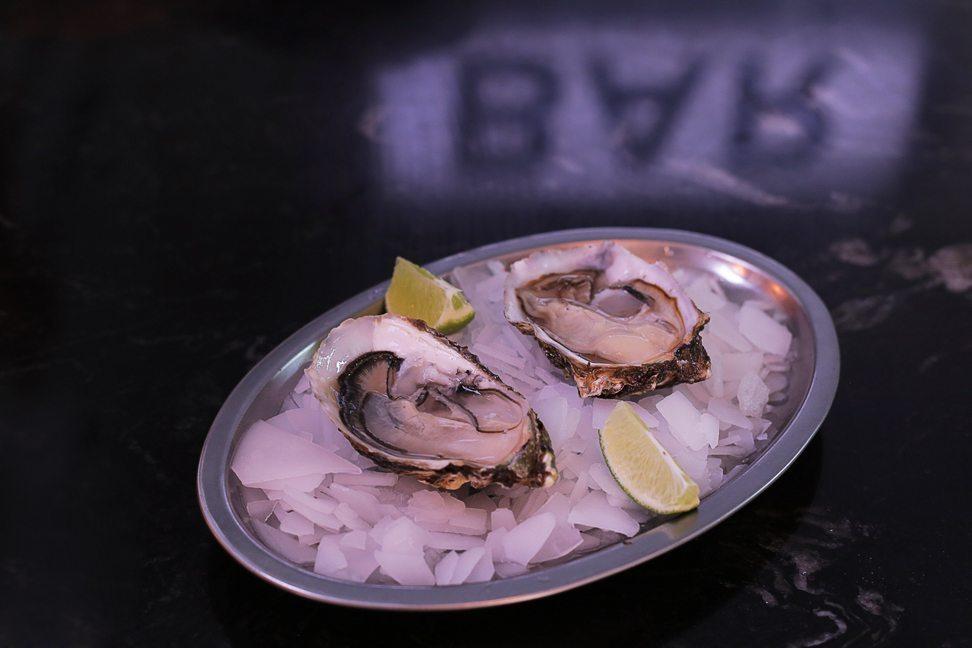 ostras-pedrin-ostras-valencianas-bar