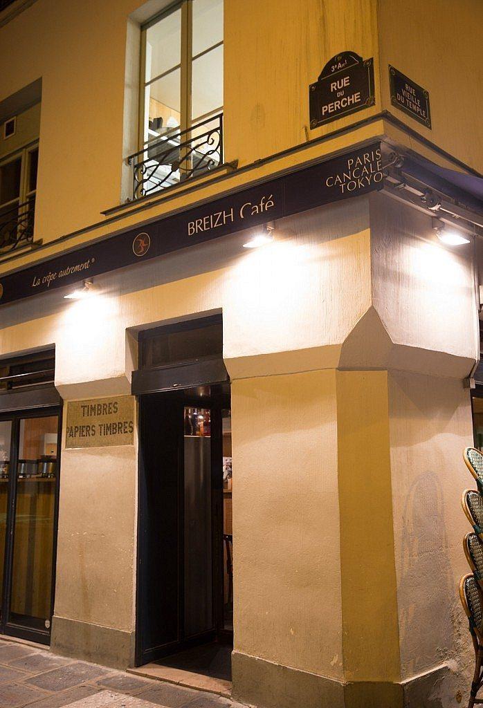 Breizh_cafe_Paris_11