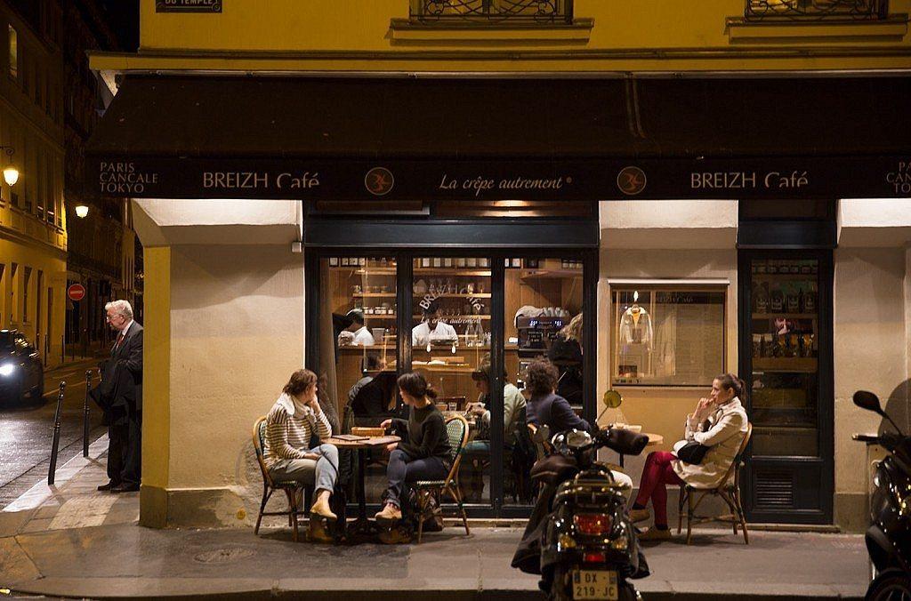 Breizh_cafe_Paris_12