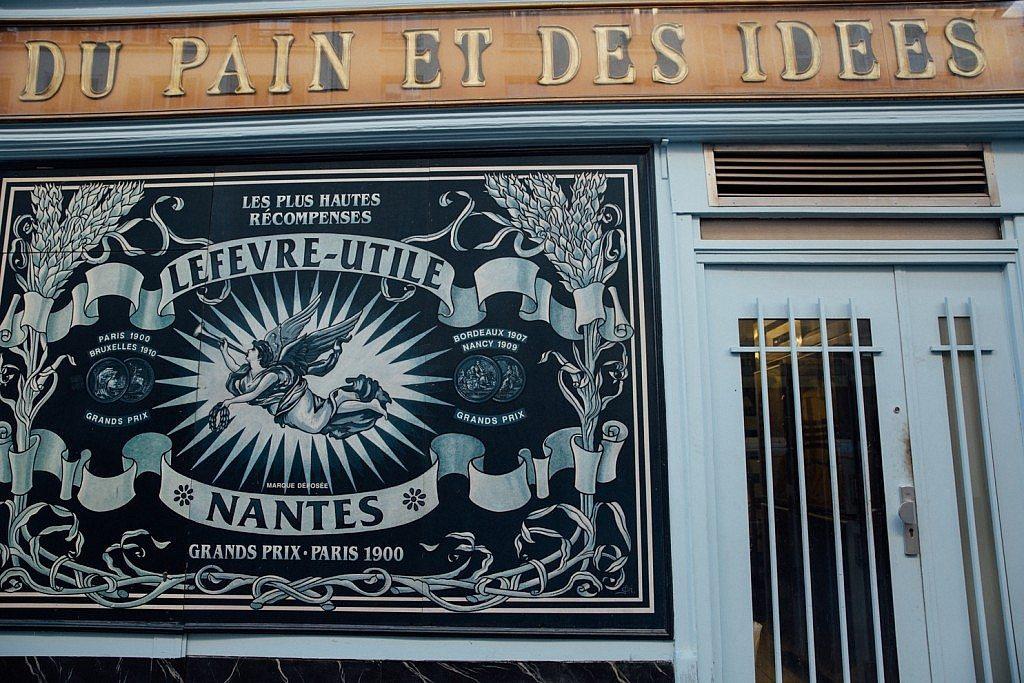 Du_Pain_et_des_Idees_Paris_MonicaRGoya_1