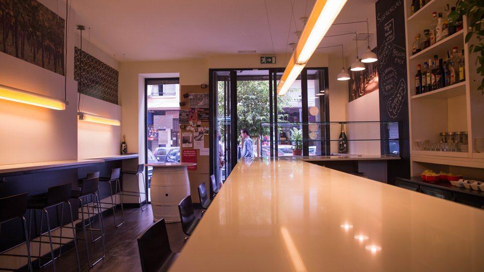 restaurante-rodamon-barra-entrada