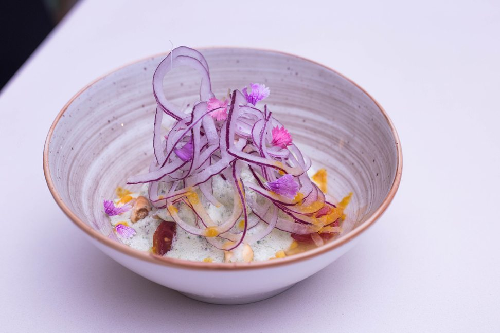 restaurante-rodamon-ceviche-pescado