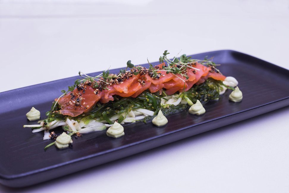 restaurante-rodamon-salmon