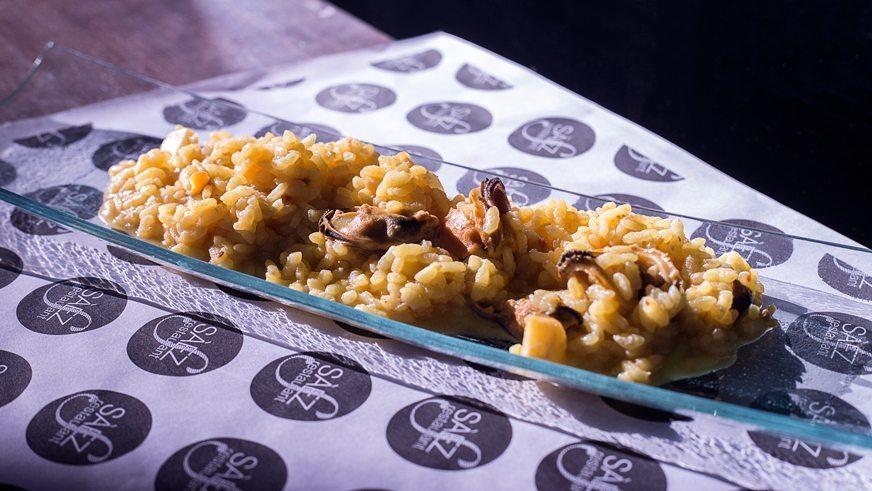 restaurante-saez-arroz-meloso-mejillones