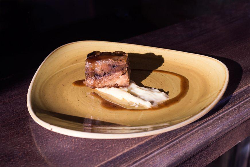 restaurante-saez-codillo