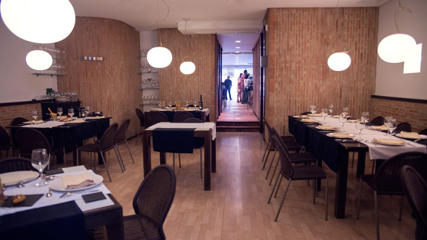 restaurante-saez-interior-salon