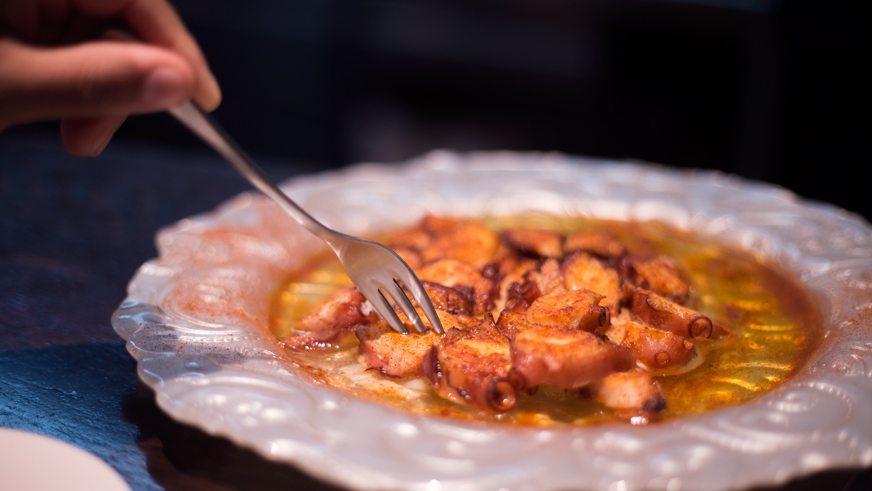 restaurante-saez-pulpo