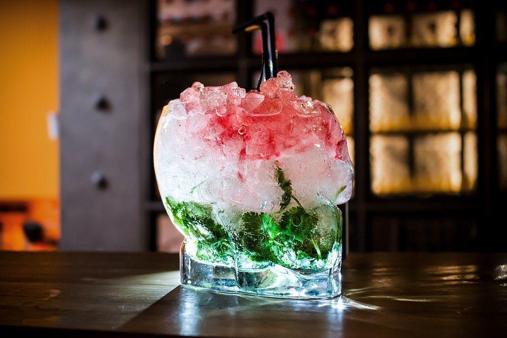Cocktail 3_6766 Nobook