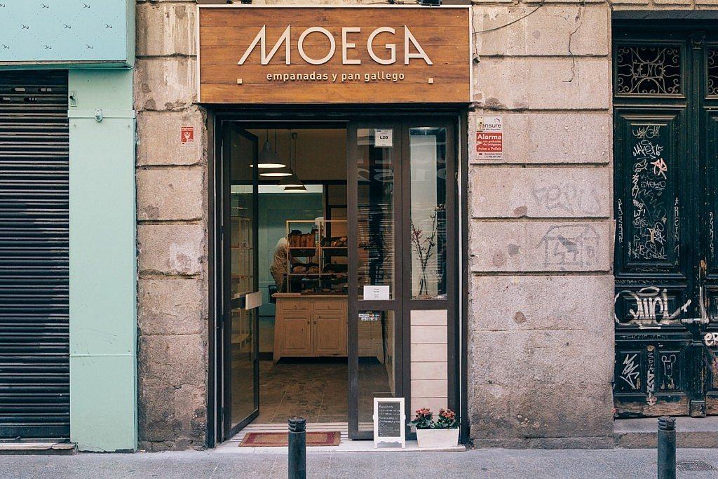 Moega_Plateselector-Diego_Diez_2735