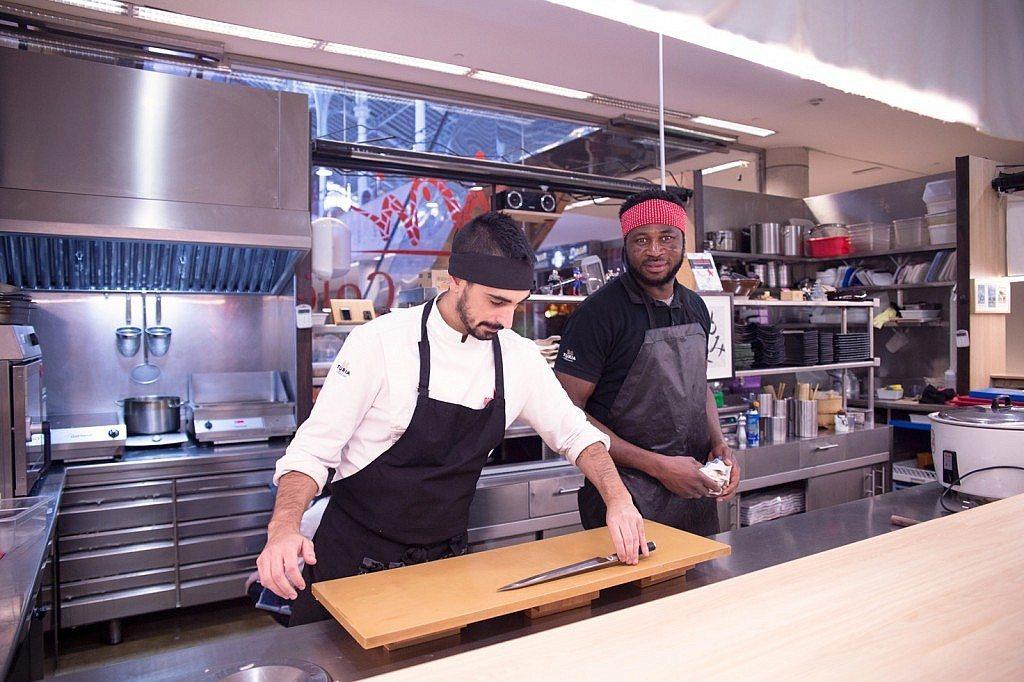 restaurante-momiji-chef-cocinero