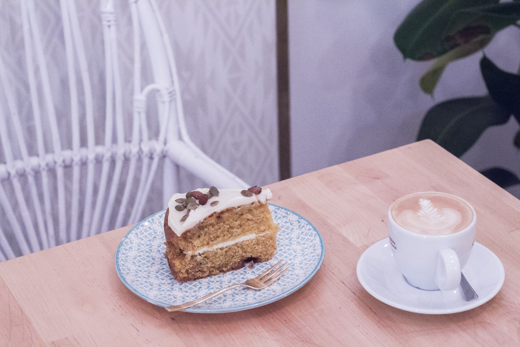 01_17_sugar_coffee-17
