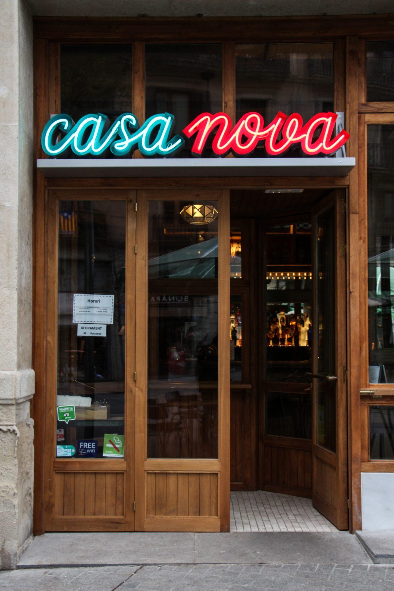 Casa-Nova(1.1)