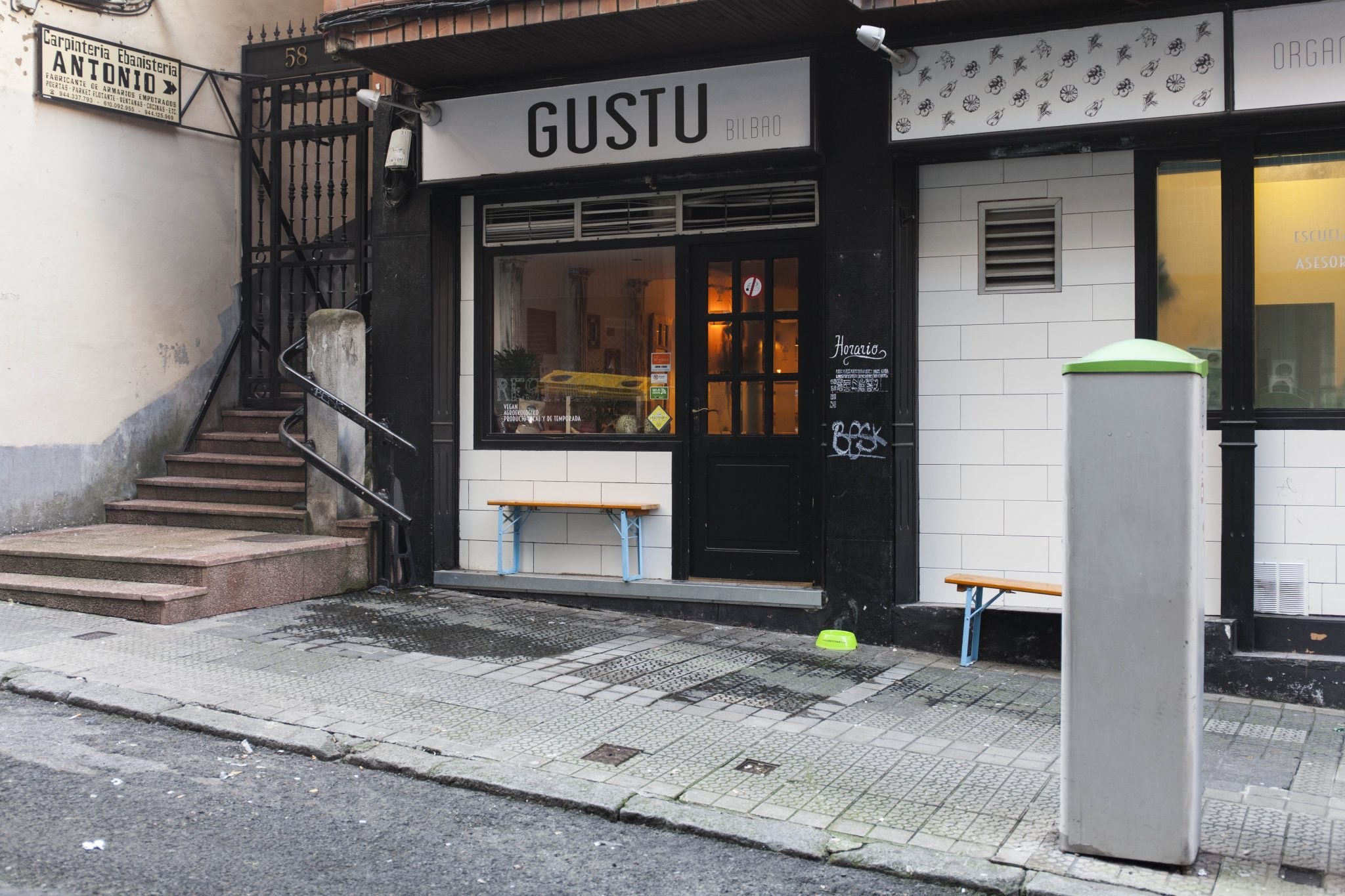 Gustu_1