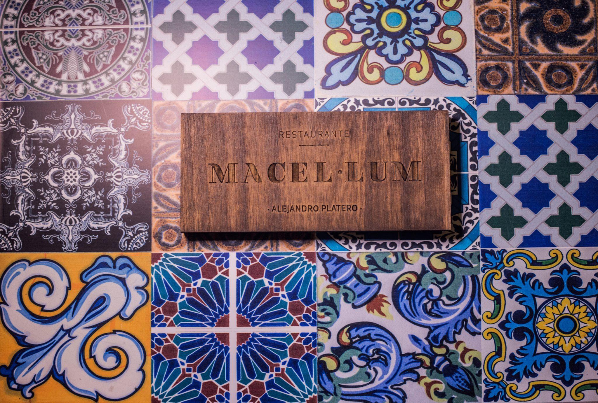 marcelum-detalle-mosaico